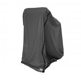 folding treadmill cover