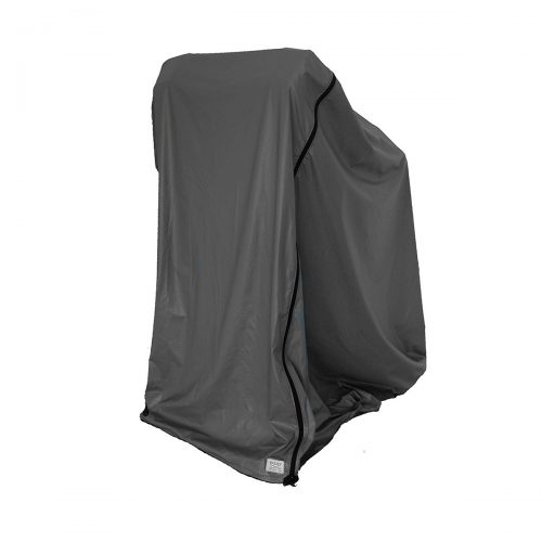 folding treadmill cover