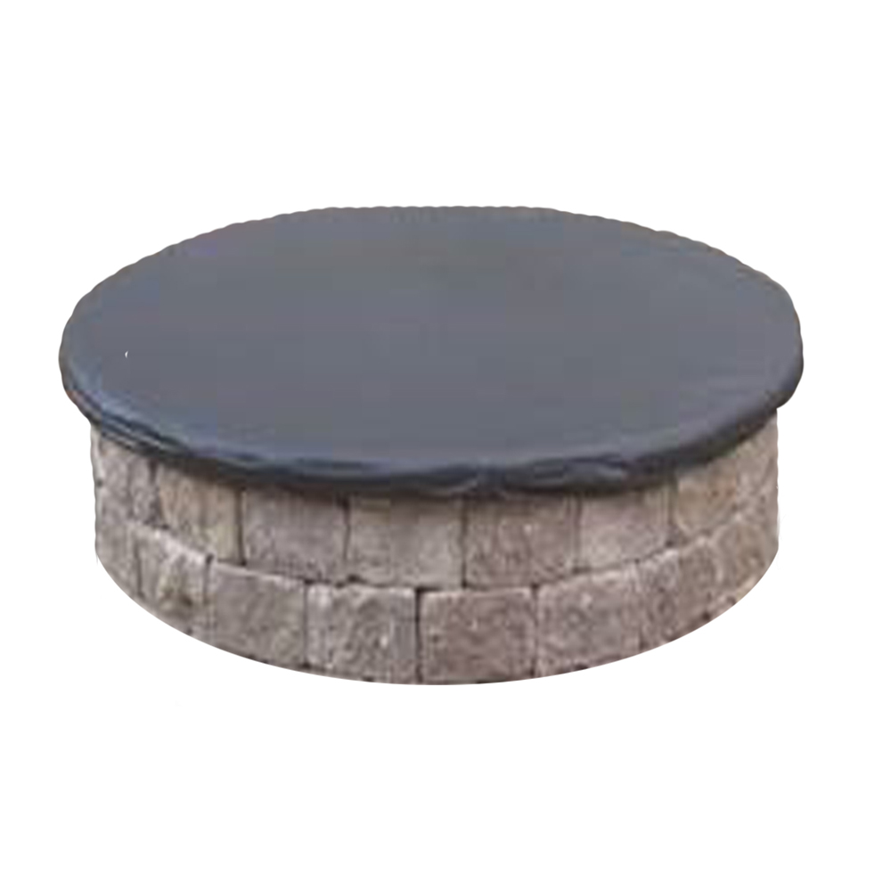 fire pit covers walmart