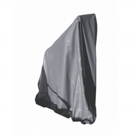 Upright Stationary Bike Cover
