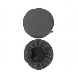 Automotive Accessory Covers