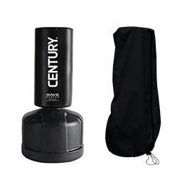 Training Bag Covers