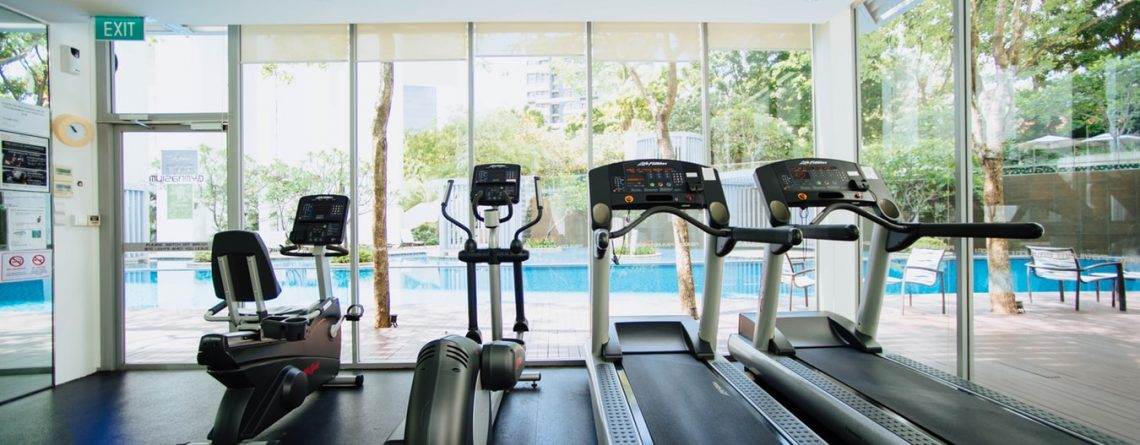 How to Choose the Best Treadmill Cover