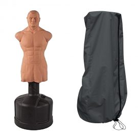 Century BOB training bag cover