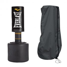 Everlast Powercore Cover Grey
